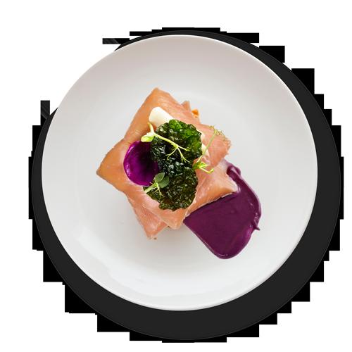 haute-cuisinehaute-cuisine