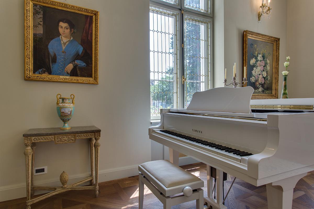 Salonul-de-pian-Claire-Hagianoff