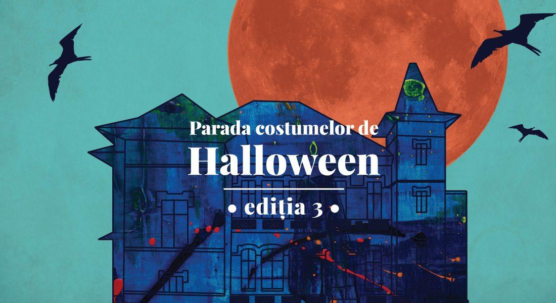 halloween-2018-domeniul-manasia