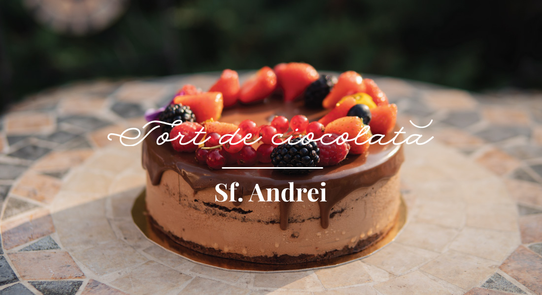 tort-sf-andrei-site