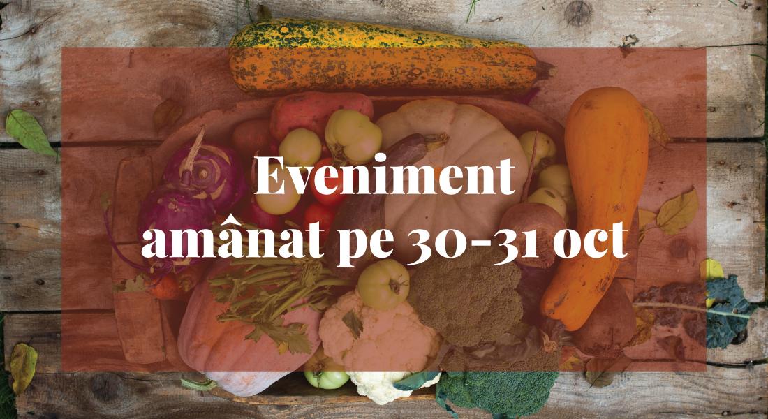 ev-am-site